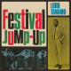 Festival Jump-Up: Expanded Edition