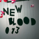 New Blood 013