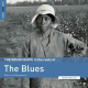 The Rough Guide to the Roots of the Blues (LP)