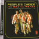 Any Way You Wanna: The People's Choice Anthology (1971-1981)
