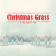 Christmas Grass: The Best Of