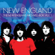 The New England Archives Box: Vol 1: 5CD Clamshell Boxset