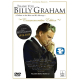 Thank You, Billy Graham: A Tribute To The Man And His Messag