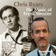 The Music of Frank Strozier