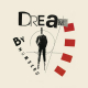 Dream By Numbers EP
