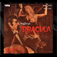 Dracula (The Dirty Old Man) Original Motion Picture Soundtra
