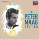 The Peter Maag Edition (20CD)