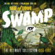 Swamp Pop - Sea of Love: The Ultimate Collection 1955-1962