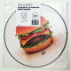 Fast Food Musik (Picturedisc)