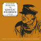 Gaelic Stories Told By Peter Morton