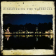 Dismantling the Waterfall - The Mill Sessions, Vol. 1