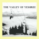 The Valley Of Yessiree