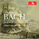 Bach: Third Collection, Wq. 57