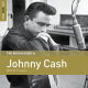 The Rough Guide to Johnny Cash: Birth of a Legend