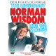 Sir Norman Wisdom - Live On Stage