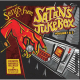 Songs From Satan's Jukebox Volume 1&2