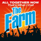 All Together Now: That's What I Call The Farm