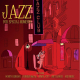 Jazz For Special Moments