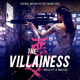 The Villainess (O.S.T.)