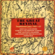 The Great Revival: Traditional Jazz 1951-1957