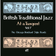 British Traditional Jazz At A Tangent Vol.7