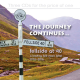 The Journey Continues - Fellside At 40