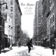 Winter Is For Lovers (Clear LP)