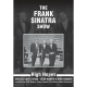The Frank Sinatra Show with Bing Crosby & Dean Martin