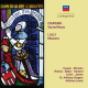 Couperin: Sacred Music; Lully: Miserere