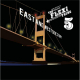 You Flexi Thing Vol 5 - East & West Side Story