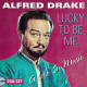 Lucky To Be Me - A Life In Music