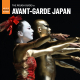 The Rough Guide to Avant-Garde Japan