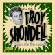 Before This Time and After - The Best of Troy Shondell