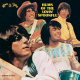 Hums Of The Lovin' Spoonful (L