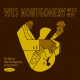 Wes's Best: The Best of Wes Montgomry on Resonance