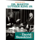 David Susskind Archive: Interview With Martin Luther King Jr. (DVD)