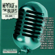 Heritage Of The Blues Compilation
