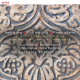Evening Song: 16th Century Songs, Hymns And Psalms From The Polish-Lithuanian-Commonwealth.