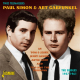 Two Teenagers - The Singles 1957-1961
