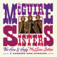 The One and Only McGuire Sisters - 3 Albums and Singles