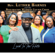 Rev. Luther Barnes And The Restoration Worship Center Choir