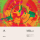 """Headspace EP (12"""")"""