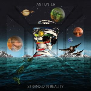 Stranded In Reality (Ltd Edition)